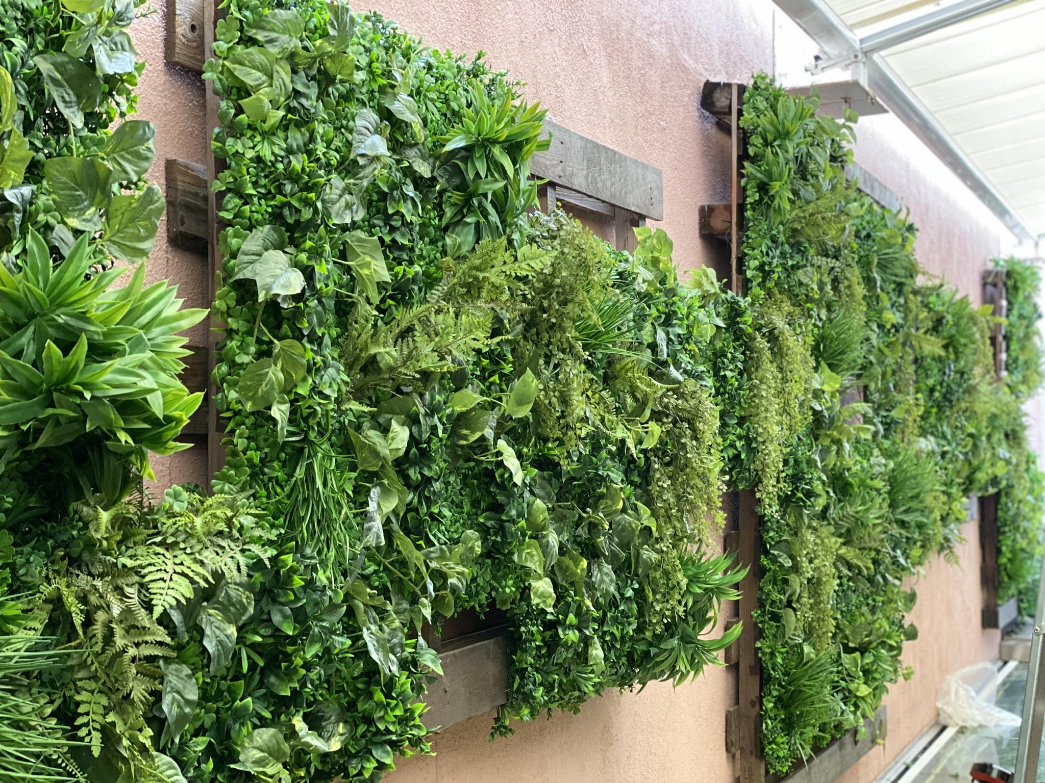 jardin_vertical_artificial