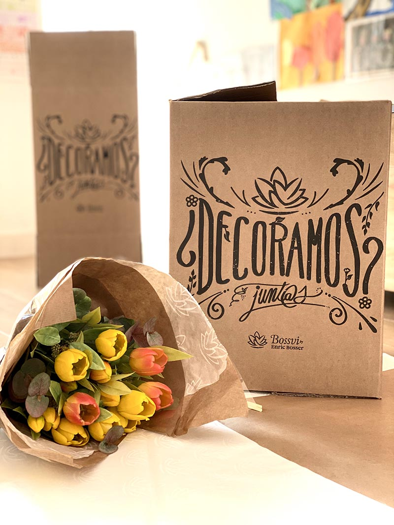 packaging_ramos_flores