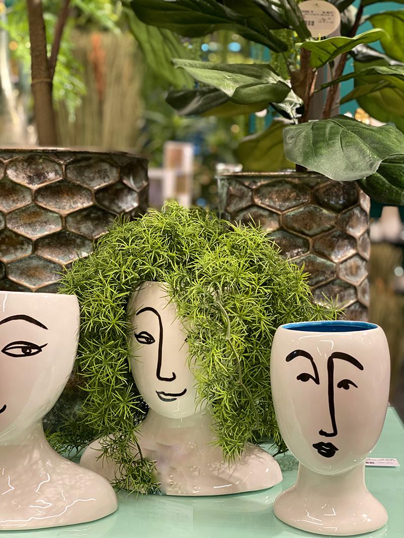 decoracion interiorismo interiorism artesania cerámica