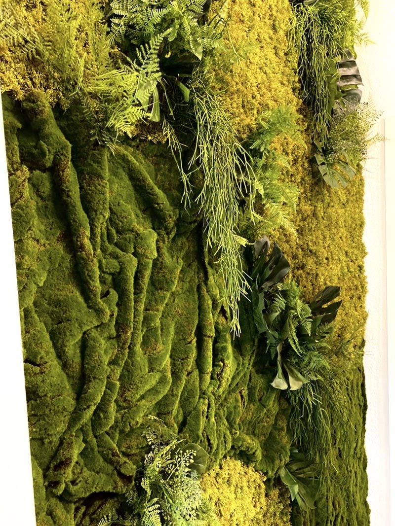 jardines_verticales_bossvi