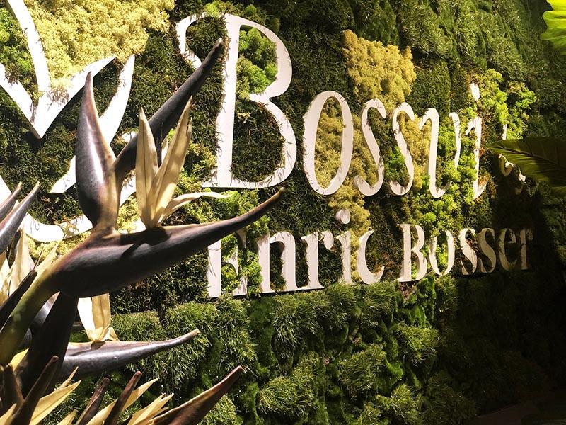 jardin_verrtical_artificial_bossvi_decoracion_muros_vegetales_green_wall