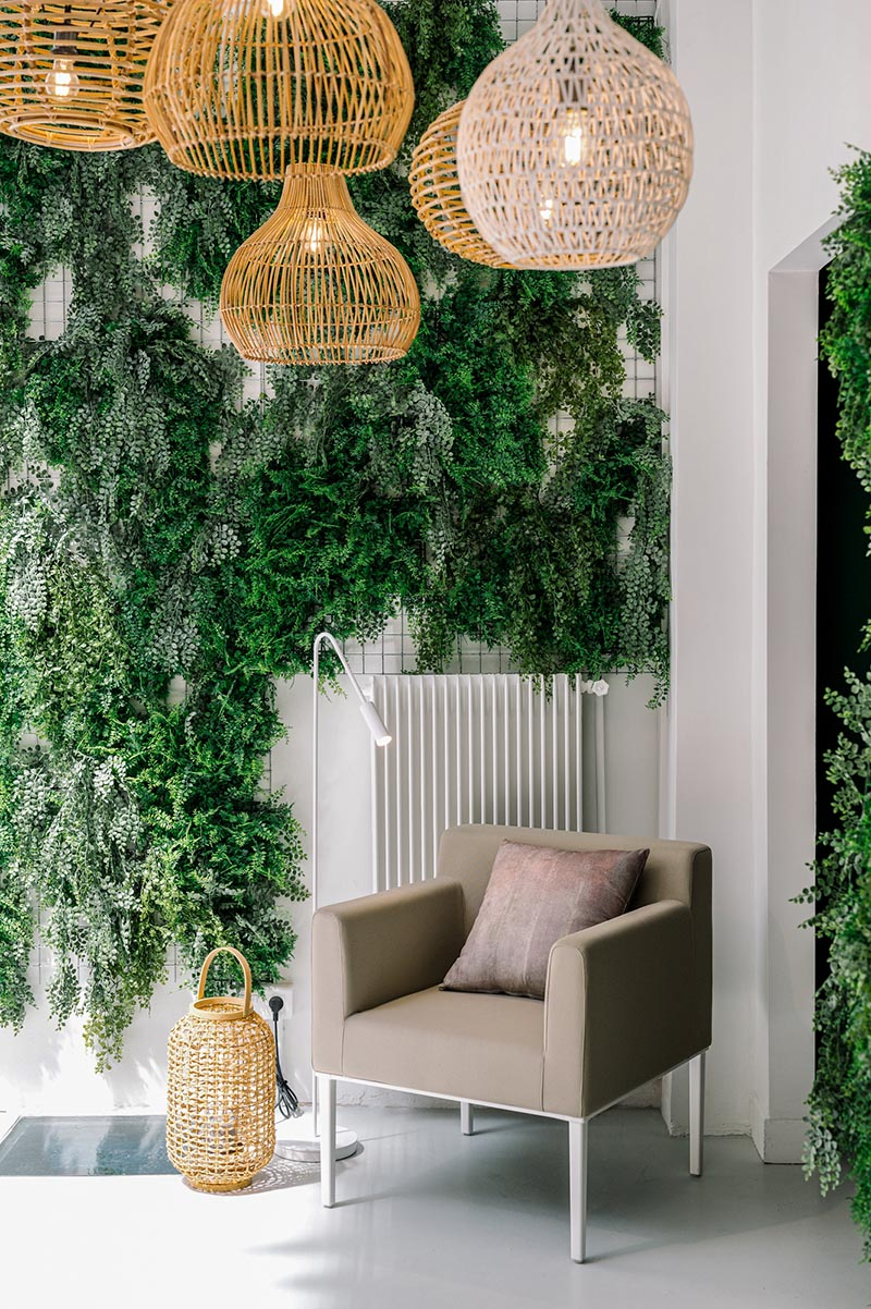 jardinvertical_oficinas