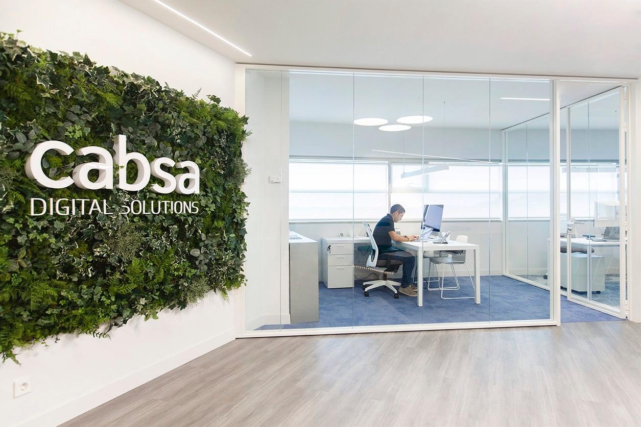 jardinverticalartificial_oficinas_biofilia_biophilico_espacioscolaborativos_weloveworkplaces